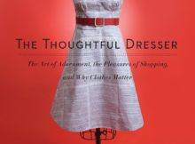 The Thoughtful Dresser Book